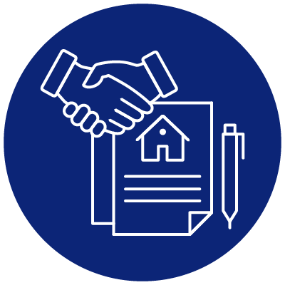 De Bono Conveyancing | Property Conveyancing Services Sydney